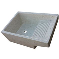 Lavabo Exterior, Landry Room, Mudroom, My Dream Home, Toilet, Sink, Sweet Home, Laundry, Garden