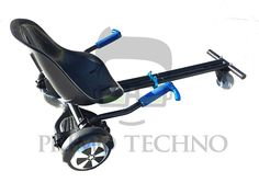 Primo Techno, Primo Hover Kart Self Balance Scooter Drifting Mini kart Conversion Kit Attachment Triumph Motorcycles, Custom Motorcycles, Mini Go Karts, 10 Year Old Gifts, Motorcycle Quotes, Girl Motorcycle, Dirt Bike Girl, Kids Scooter, Look Good Feel Good