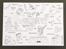 Homeschool, Diagram, Bullet Journal, Education, Instagram, Parents, Coloring, Fathers, Raising Kids