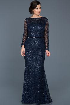 b52ce118cdd58 167 en iyi 2019 Trend Abiye Elbise Modelleri görüntüsü