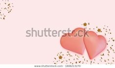Find Pink Hearts On Golden Confetti Background stock images in HD and millions of other royalty-free stock photos, illustrations and vectors in the Shutterstock collection. Thousands of new, high-quality pictures added every day. My Stock Portfolio, Confetti Background, Pink Hearts, Best Investments, Almost Always, Royalty Free Stock Photos, Illustration, Image