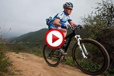 Aerial Mountain Biking #biking, #extreme, #moto, #talents, #videos, https://apps.facebook.com/yangutu