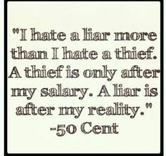 quotes. wisdom. advice. life lessons. lying. liars. | Quotes ...