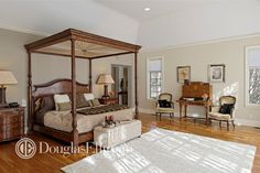 1 Ashton Dr, Greenwich, CT 06831 | MLS #CT97200 | Zillow