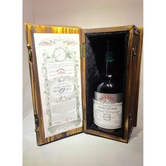 Ardbeg Platinum Old and Rare Selection 19 Year Old Ardbeg Whisky, Scotch Whisky, Distillery, Canning, Scotch Whiskey, Home Canning, Conservation