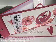 Rosen zur Hochzeit - Hochzeit °16
