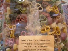 Pasta    Like. repin, share! Thanks!
