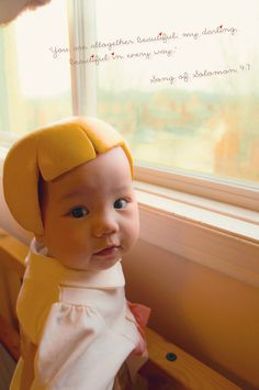 Song of songs bible My Darling, Baby Photos, 21st, Bible, Songs, News, Face, How To Make, Biblia
