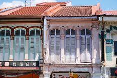[Singapur mit Kindern] Unsere Tipps: von Übernachtung über Essen bis Sightseeing - Planet Hibbel Marina Bay Sands, Das Hotel, Dom, Gazebo, Outdoor Structures, Mansions, House Styles, Children, Interactive Display