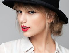 Taylor Swift tops Forbes list of Highest-Paid Celebrities with $170 million ahead of Adele