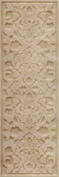 Carved Wood Panel 鈥?Free PSD