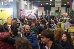 Chiude con 10.000 visitatori il primo Pordenone Beer Show