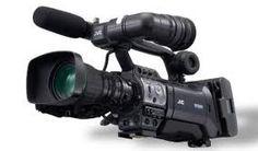 Técnico/a de Electrónica, Áudio, Vídeo e TV