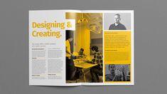 Diseño-de-brochure-creativo-12