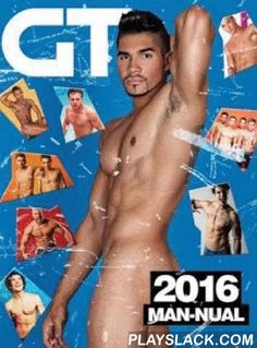 Gay Times Magazine  Android App - playslack.com ,  Gay Times (GT) is the UK's leading gay magazine for gay and bisexual men and is read by thousands more all over the world.GT is the go to publication for men who like men, packed full of celebrity interviews, world exclusive features, and all the latest in news, style, music, film and travel. We're renowned for our quality content, so whether you're looking for sexy photo-shoots with hot guys like Louis Smith and Sam Callahan, or major…