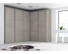 Resultado de imagen de puertas correderas armarios