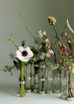 The April vase from Tse Tse photo Rigetta Klint for www.SLOWFASHIONHouse.com