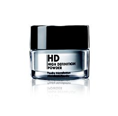 Polvos de HD de MAKE UP FOREVER. Precio: 32, 20 €