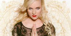 """Liv Kristine - """"Enter My Religion"""" - CD-Tipp - Auf neuen musikalischen Wegen schreitet Liv Kristine. Nach langen Jahren voller Gothic und Metal kommt jetzt Pop."""