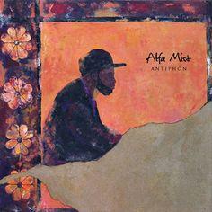 Jazz Roads: Alfa Mist - Antiphon
