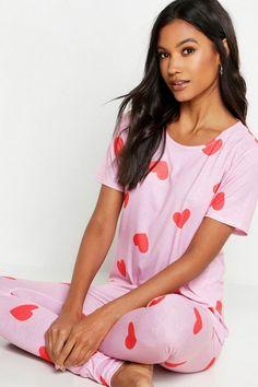 26 Best Ladies pyjamas and cotton nightwear from PJ Pan images ... e09599378