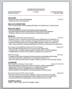 Resume writing for high school students up