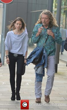robert plant - Google Search