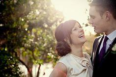 Wedding Photography Ideas : Polly & Jack