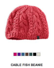 Horizon-t Jellyfish Unisex 100/% Acrylic Knitting Hat Cap Fashion Beanie Hat