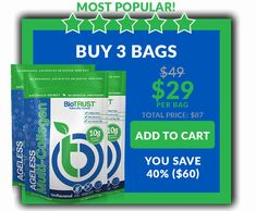 Ageless Multi Collagen FB2 VL Collagen Protein, Personal Care, Ads, Health, Cosmetic Bag, Powder, Diet, Salud, Per Diem