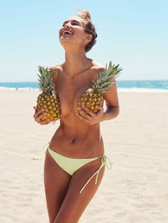 Free People x Beach Riot Solid Tie Side Bottoms at Free People Clothing Boutique