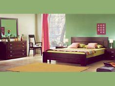 bedroom colors vastu