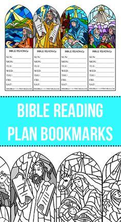 FREE Printable BIBLE VERSE COLORING BOOKMARK FITS BIBLE