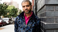 Jason Moran discusses the legacy and lore of the Village Vanguard via Time Out NY