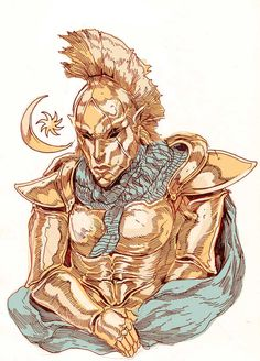 The Elder Scrolls,фэндомы,TES art,Morrowind,Ординатор (TES)