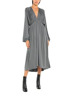 ZOOM No Frills, The Row, The Selection, Sportswear, Duster Coat, Silk, Google Search, Dresses, Jackets