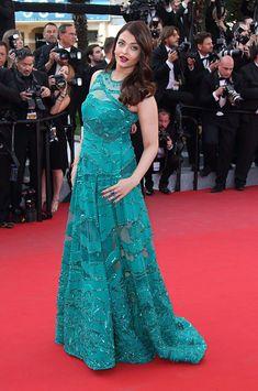 Aishwarya Rai Young, Beyonce Music, Cannes Film Festival, News