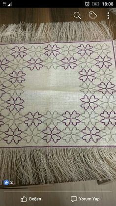Bargello, Le Point, Blackwork, Runners, Cross Stitch Patterns, Bohemian Rug, Embroidery, Design, Indian Embroidery