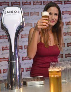 Luli Fernandez, reporter #Argentine de la #CoupeDuMonde. Plus de fun sur www.facebook.com/TipsterGame/