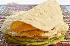Yellow Split Pea Recipe, Green Split Peas, Pea Recipes, Lentil Recipes, Healthy Recipes, Healthy Baking, Veggie Recipes, Bad Carbohydrates, Pizza