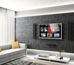Lummy Articulating Full Motion Swivel Tv Wall Mount Vesa Xmm Maxadjustments Led Lcd Flat Screen Stand Articulating Full Motion Swivel Tv Wall Mount Vesa Xmm Max