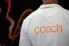 la TV d'orange en 3D à decouvrir avec nos coachs à #rolandgarros
