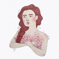 Twitter Disney Characters, Fictional Characters, Aurora Sleeping Beauty, Illustrations, Disney Princess, Twitter, Art, Art Background, Illustration