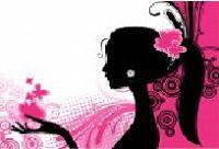パーソナルトレーナーによるダイエット無料相談・ボディメイク無料相談・モデル体型相談・パーソナルトレーニング・パーソナルトレーナー相談・モデルトレーニング相談  Models モデルズ http://www.models.tokyo/  Shapes シェイプス http://www.shapes.diet/