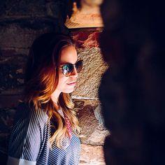 Chasing light at #castillodeamorosa Napa Valley #adventure #getoutside #letsgosomewhere #caliliving #napa #wine #winetasting #travel #travelgram #tlpicks #beautiful #visualsgang #explore #neverstopexploring #lifesajourney #foganddawn #instacool #instagood #seetheworld #bestoftheeday #vsco #vscocam #vscogrid #vscousers #wanderlust #tlpicks #traveldeeper #visitnapavalley by fog_and_dawn