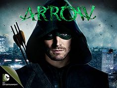 Roy Harper - Arrow & The Flash Wiki - This article tells about the accessories/weapons that Roy has