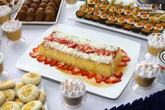 Mistura Perú en Magdalena Del Mar, Lima Hot Dog Buns, Hot Dogs, Magdalena, Lima, Bread, Ethnic Recipes, Food, Limes, Brot