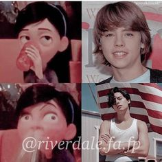 i mean its pretty accurate i mean its pretty accurate Riverdale Cole Sprouse Lili Pauline Kj Apa Camila Mendes Memes Riverdale, Kj Apa Riverdale, Riverdale Funny, Riverdale Wallpaper Iphone, Archie Comics Riverdale, Zack Y Cody, Cole Spouse, Cole Sprouse Funny, Cole Sprouse Jughead