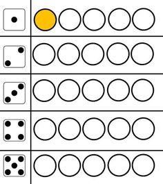 Página 1 De 8   Math Activities Preschool, Kids Math Printable Preschool Worksheets, Kindergarten Math Worksheets, Worksheets For Kids, Lkg Worksheets, Preschool Writing, Numbers Preschool, Preschool Learning Activities, Math For Kids, Kids Education