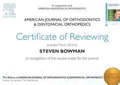 Embracing Innovative Orthodontics - Portage, Kalamazoo, Paw Paw, MI: Giving a Little Something Back